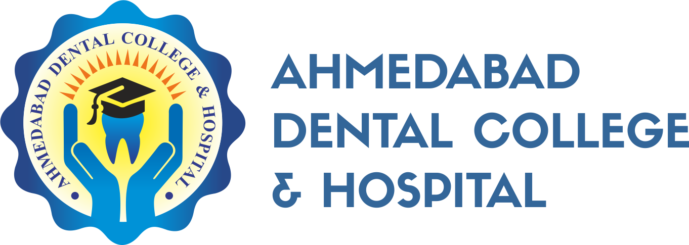 Ahmedabad Dental College & Hospital